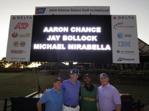 2020ACS_Atlanta_Select_Golf_Pictures (47