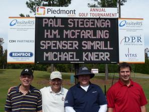 Piedmont Henry Annual Golf Tournament 2012 (13).jpg