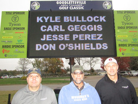 Goodlettsville_Chamber_Golf_Pictures (28