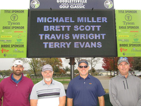 Goodlettsville_Chamber_Golf_Pictures (20