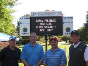 SIM Atlanta Golf Tournament 2012 (4).jpg