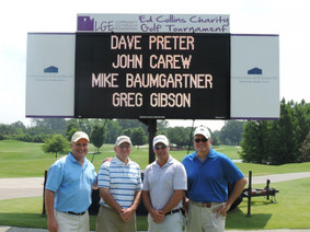 _LGE Community Outreach Foundation_Ed Collins Golf Tournament 2014_LGE-2014-16-Large.jpg