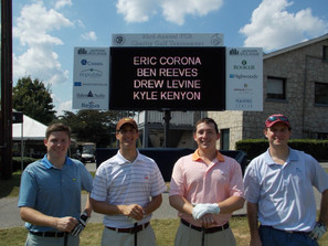 _Young Council of Realtors_Annual Charity Golf Tournament 2012_YCR-Charity-Tournament-2012-21.jpg