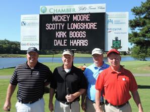 -Douglas County Chamber-Golf Classic 2014-Doug14-17.jpg