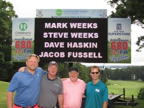 680-the-fan-golf-classic-picture (4).JPG