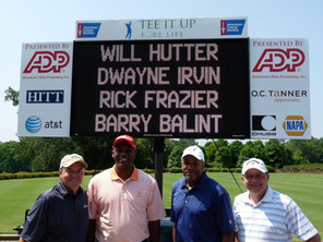 -American Cancer Society-Tee It Up Fore Life 2013-Tee-It-Up-Fore-Life-13-11.jpg