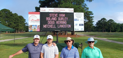 hwy_55_charity_golf_pictures (10).jpg