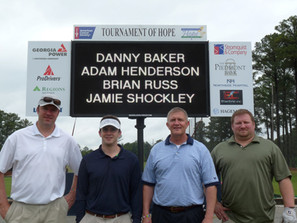 american cancer society tournament of hope (28) (Large).JPG