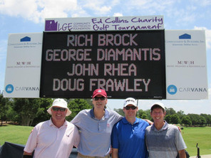 _LGE Community Outreach Foundation_Ed Collins Golf Tournament 2015_LGE-Ed-Collins-Charity-Golf-Classic-2015-29-Large.jpg