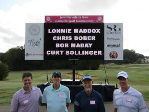 John_The_Flock_Charity_Golf_Picture (8).