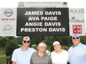 HopeKids_Golf_Tournament_Picture (7).JPG