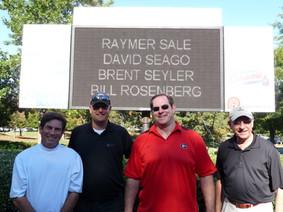Gwinnett Chamber 2012 (38).jpg