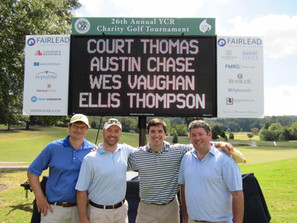 _Young Council of Realtors_Annual Charity Golf Tournament 2015_IMG_0246-Large.jpg
