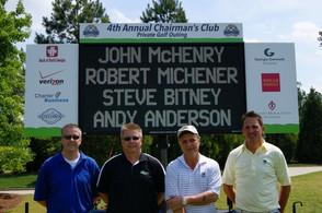_Gwinnett_Chamber_Chairman's_Club_2011_Chairmans-Cup-2011-50.jpg