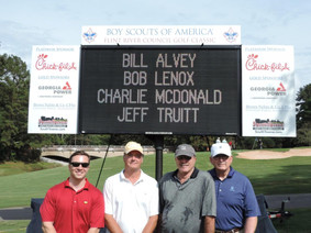 -BSA Flint River-2015 Flint River Council Golf Classic-BSA-Flint-River-15-16-Large.jpg