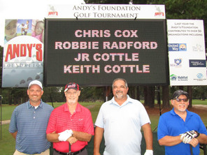 Andys_Foundation_Golf_Tournament_Picture
