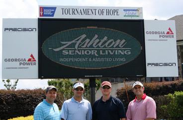 Tournment of Hope 2011 (44) .jpg