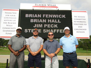 Blackie_Wills_Golf_Tournament_Picture (7