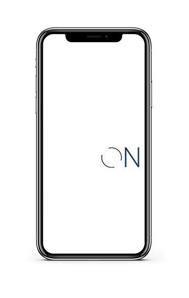stymeon site.png