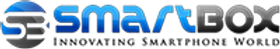 smartbox media.png