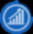 O Benchmarking PHS aumenta as chances de investir na empresa, com projeto de econimia em tlecomunicações