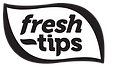 freshtips-logo-optimized.png