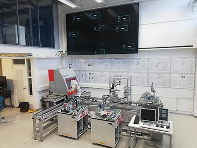FESTO MPS Assembly Line (Main view).jpg