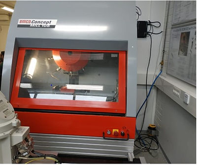 EMCO Milling Machine (Front View).jpg