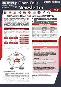 ZDMP Newsletter_Ed3_OpenCalls.jpg