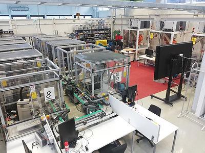 ZDMP Experimentation Facility.jpg