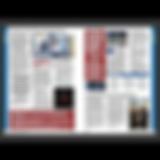 SCCI-thumbnail-400x400-transparent.png