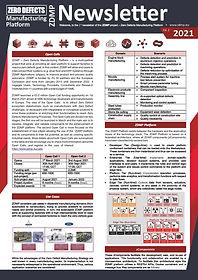 ZDMP Newsletter_Ed2.jpg