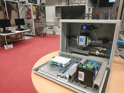 Portable Air Pressure Box.jpg