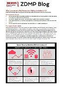 ZDMP Blog01-thumbnail-v2.jpg