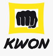 57-570419_kwon-taekwondo.png