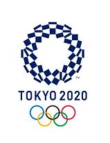 2016_04_27_11_02_01_tokyo_2020_unveils_t