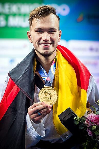 WTF-World-Championship-29.06.2017-82.jpg