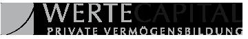 logo-wertecapital.png