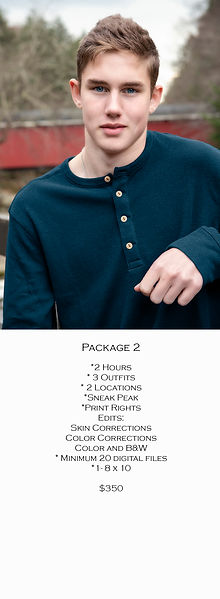 _DSC3570-Basic Pricing package 2.jpg