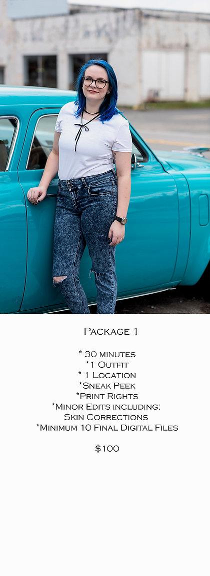 20170915_5646-pricing mini oackage 1.jpg