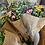 Thumbnail: Market Bouquets 7-1-20