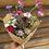 Thumbnail: Market Bouquets 7-26-20 Round #2