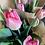 Thumbnail: Tulip Market Bouquet