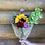 Thumbnail: Market Bouquets 7-26-20