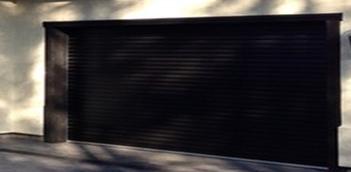 Cortina negra 2.png