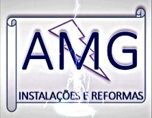 AMG LOGO 3.JPG