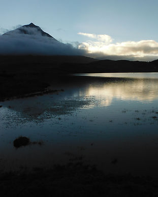 Lagoas Pico.jpg