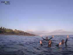 Tour de Snorkelling