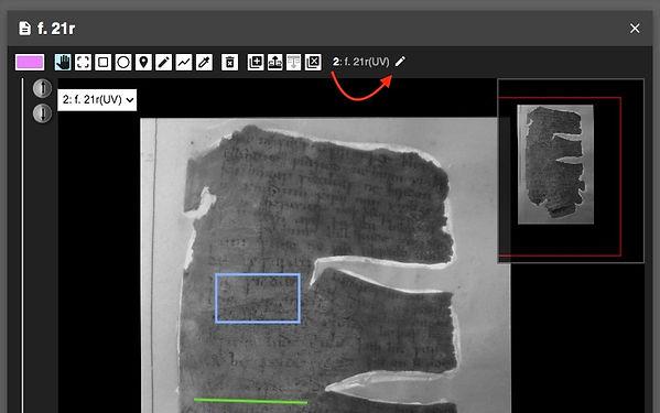 Edit Layers.jpg