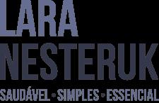 logo-laranesteruk_edited.png